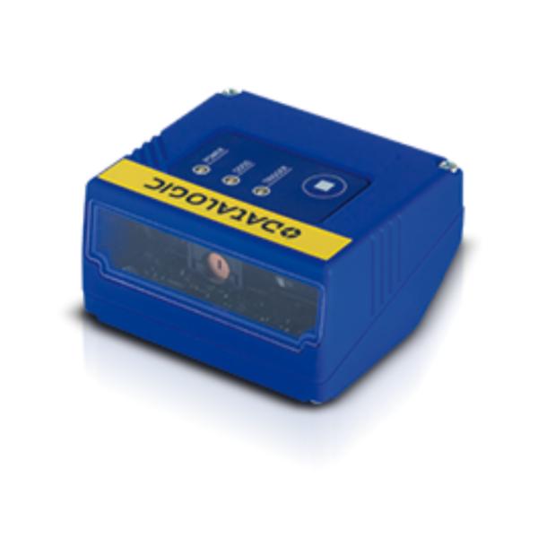 TC1200 Compact CCDReades