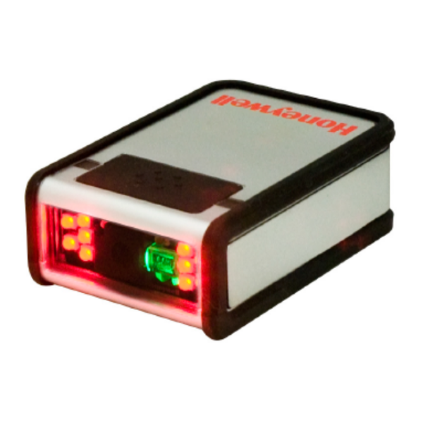 escáner compacto lectura Vuquest™ 3310g