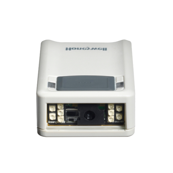 escáner compacto lectura Vuquest™ 3320g