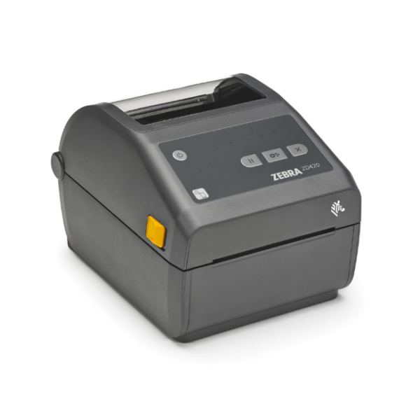 impresora de sobremesa ZD420