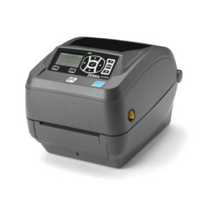 ZD500R RFID