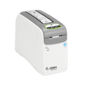 impresora térmica ZD510-HC