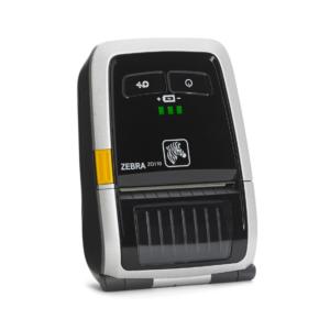 impresora portátil de recibos ZQ110