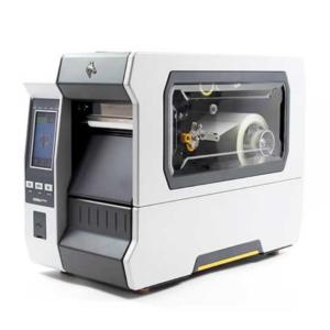 Serie ZT600 RFID