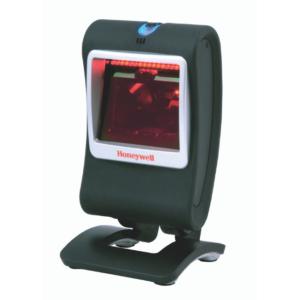 Escáneres manos libres