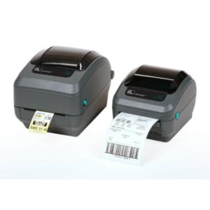 Impresoras avanzadas de sobremesa