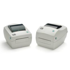 Impresoras de clase Value