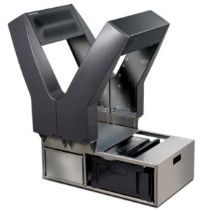 portal scanner Jade X7