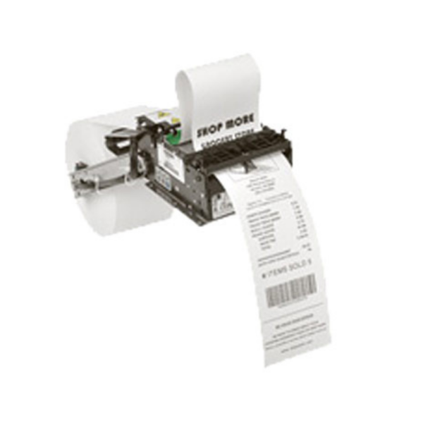 Impresoras de recibos KR203
