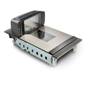 escáner/balanza Magellan™ 9300i