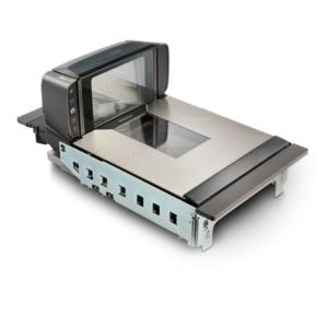 escáner Magellan™ 9400i