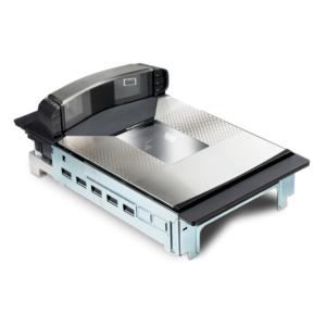 Magellan9800i escánerimaging