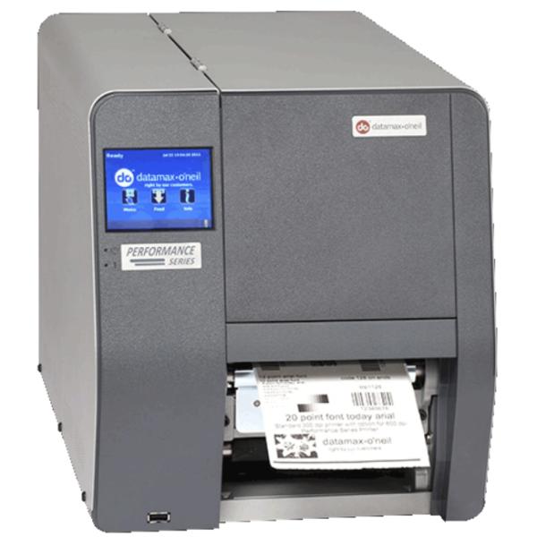 impresora p1120n