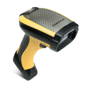 PowerScan PD9530-DPM imager