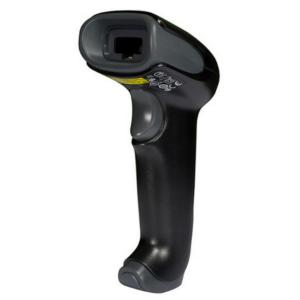 escáner láser de código de barras lineal Voyager™ 1250g
