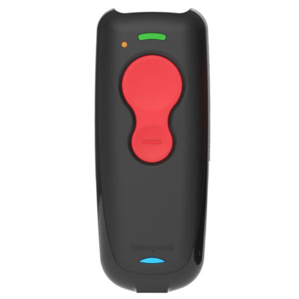 escáner inalámbricoVoyagerTM1602g