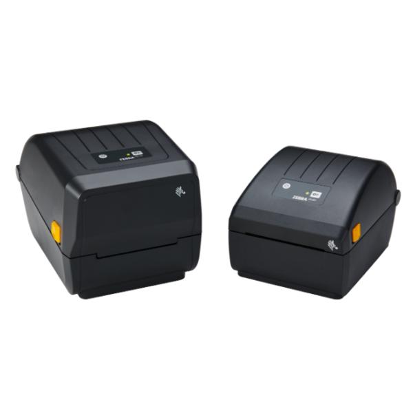 impresora de sobremesa serie ZD200