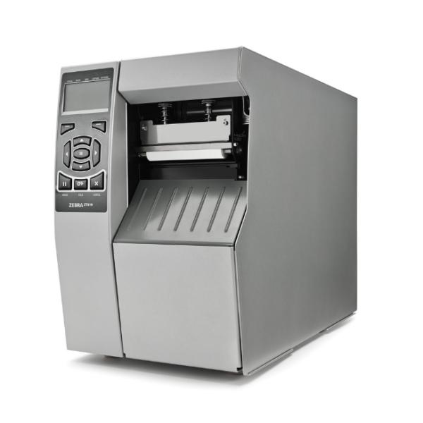 impresora ZT510